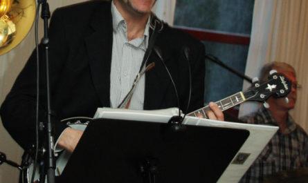 Poul Goldmann