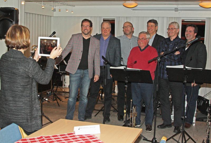 Vika Band